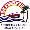 Sunnyland Chapter