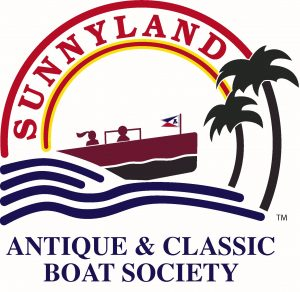Sunnyland Quarterly BOD Meeting @ Lakeside Inn | Mount Dora | Florida | United States